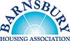 Barnsbury Housing Association