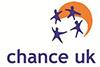 Chance UK