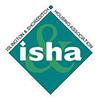 Islington & Shoreditch Housing Association